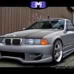BME36-01