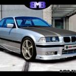 BME36-05