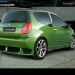CC2-R-01′