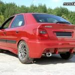 CX-R-01′