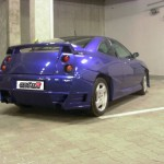 FCP-R-01′