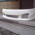 FSTAU80-02′