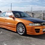 FSTHONACC-01′