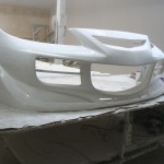 FSTMAZ6-01′