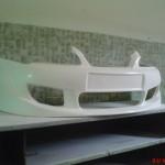 FSTOPTIG-02′