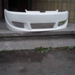 FSTP106P2-1′