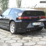 HCR-R-02