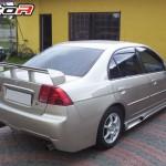 HCS-01R-01