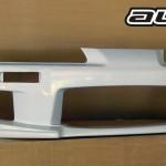 HPR-F-03′