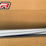 HPR-S-04′