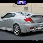 HSTHYC2-1′ '