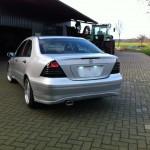 HSTMEW203-01′
