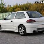 MCO-R-01′