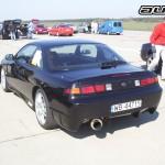 N2S14A-R-01′