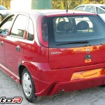OCOC-R-01′