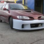 RM-F-01′
