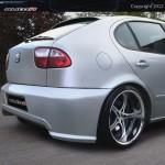 SL-R-01′