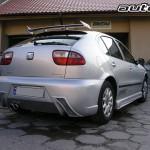 SL-R-03′