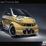 SM-S-01