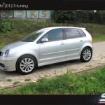 SSVWP9N-1′
