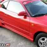 TCE-S-01′