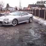 TS-S-01′