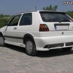 VGII-R-01