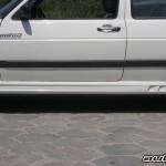 VGII-S-01′