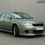 VPA-F-01′