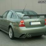 VPA-R-01′