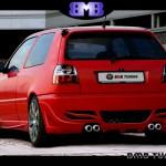 VWG3-03