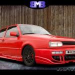 VWG3-05