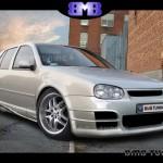 VWGIV-03