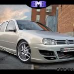 VWGIV-04