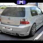 VWGIV-06