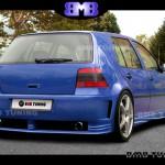 VWGIV-07