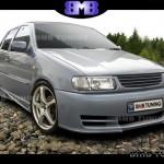 VWPO-01
